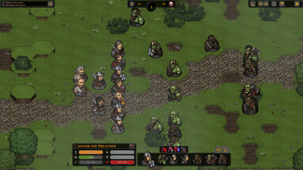 Battle Brothers Orcs Early Access.jpg