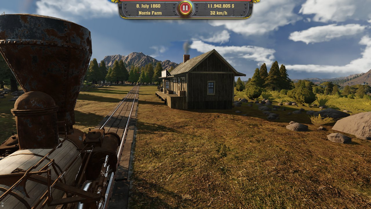 Railway_Empire_02_1.280x720.jpg
