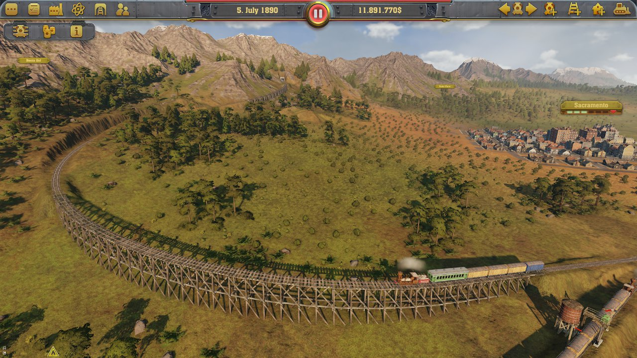 Railway_Empire_03_1.280x720.jpg