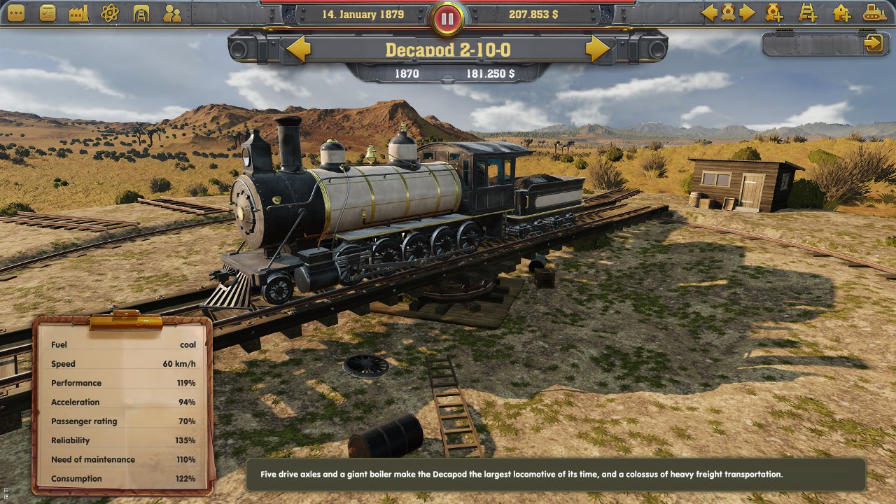 Railway_Empire_04_1.280x720.jpg