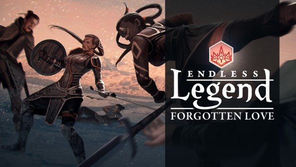 Endless_Legend_FL_Keyart.jpg