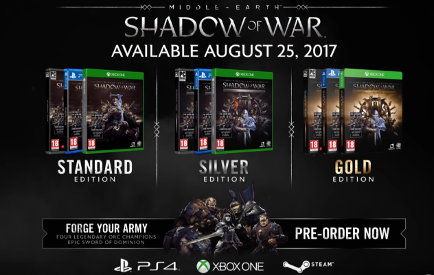 2017-03-06 10_39_13-Middle-earth_ Shadow of War™ - Announcement Trailer - Warner Bros. UK - YouTube.png