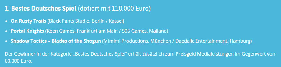 2017-03-21 23_50_35-Nominierte 2017 _ Deutscher Computerspielpreis.png