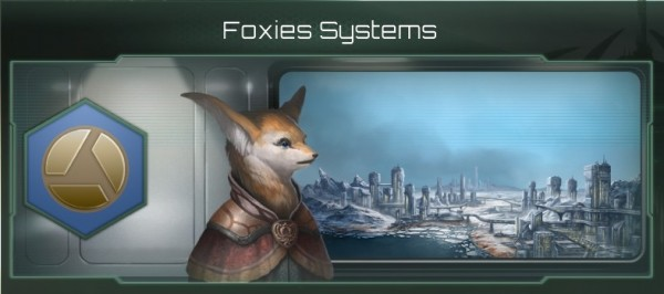 Foxies Systems.jpg