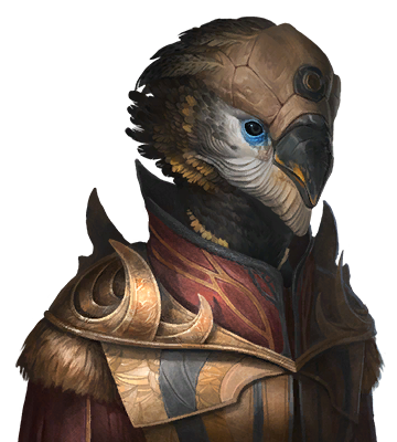 Avianer.png