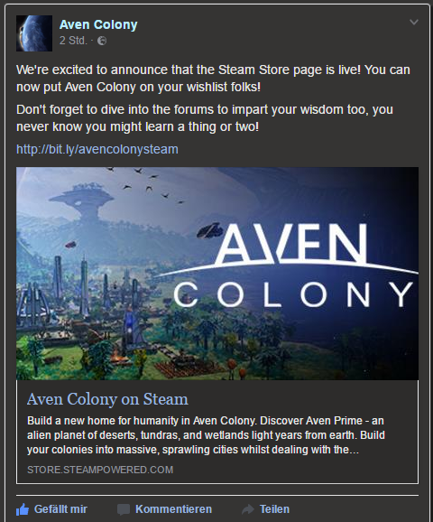 2017-05-02 20_28_18-Aven Colony - Startseite.png
