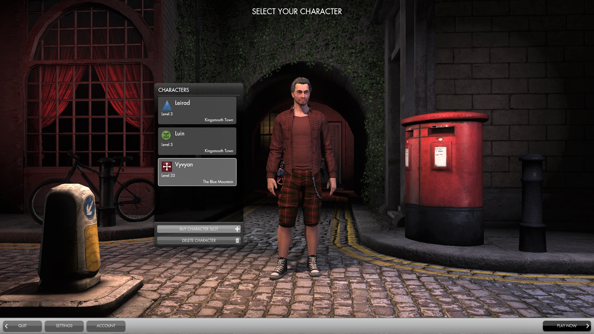 Secret World Vyvyan.jpg