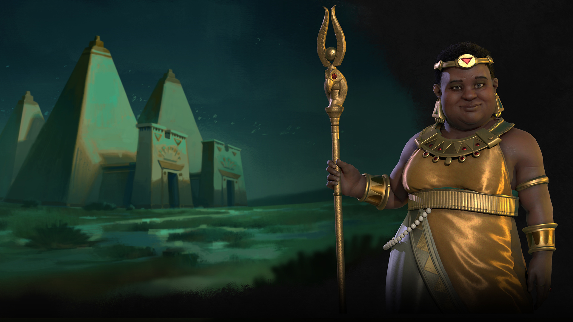 civilization_vi_nubia_hero.jpg