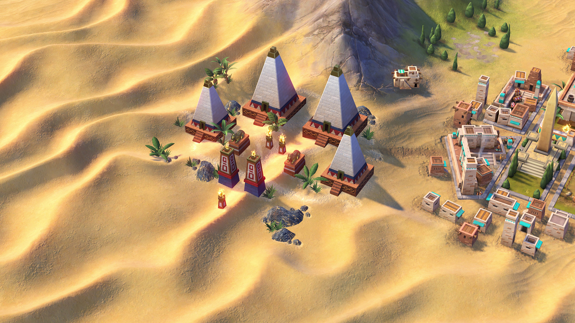 civilization_vi_nubian_pyramid.jpg