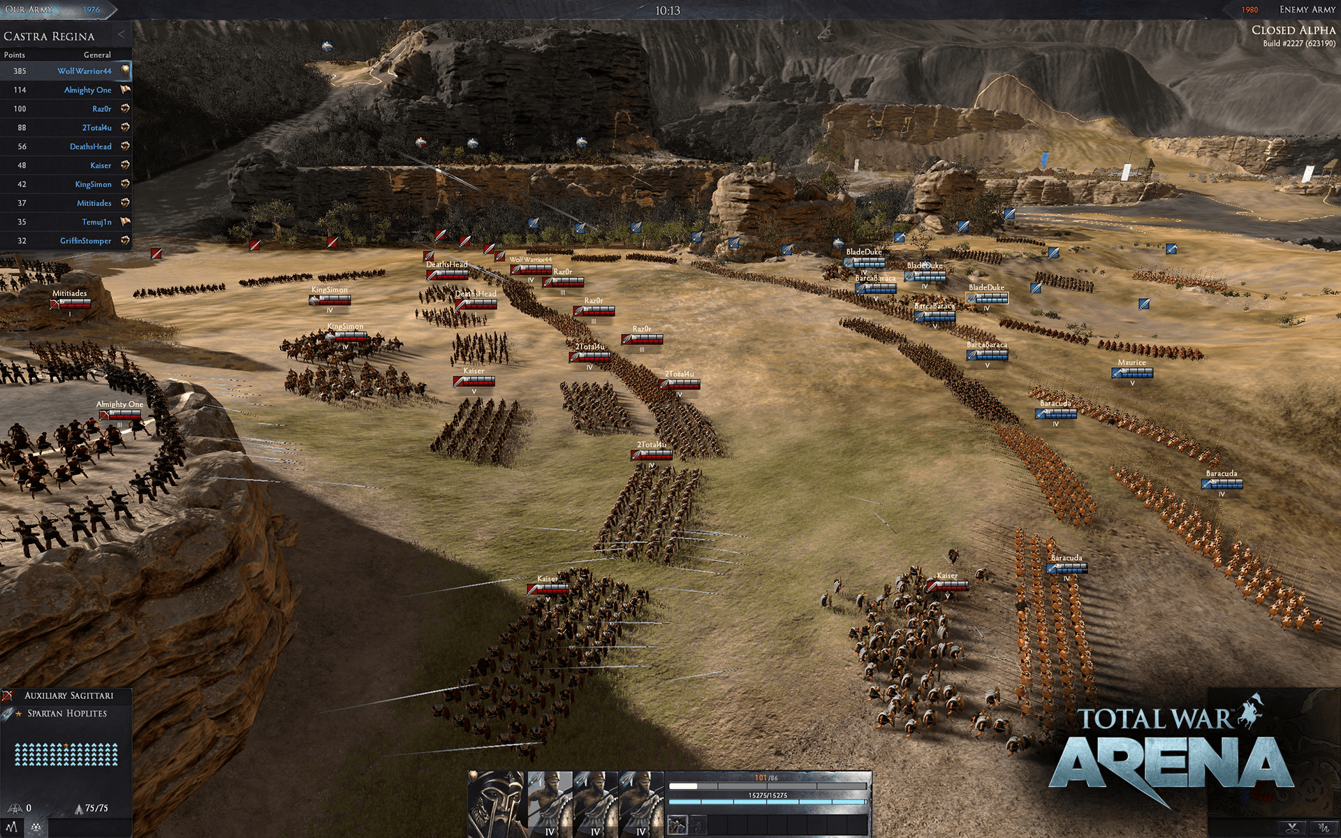 Total-War-Arena-Alpha-Screen.png