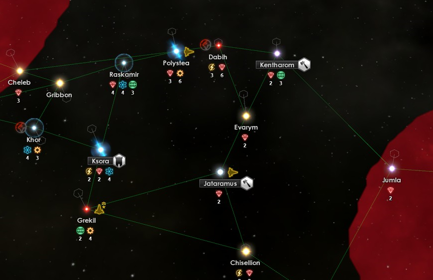 Kentharom System.png