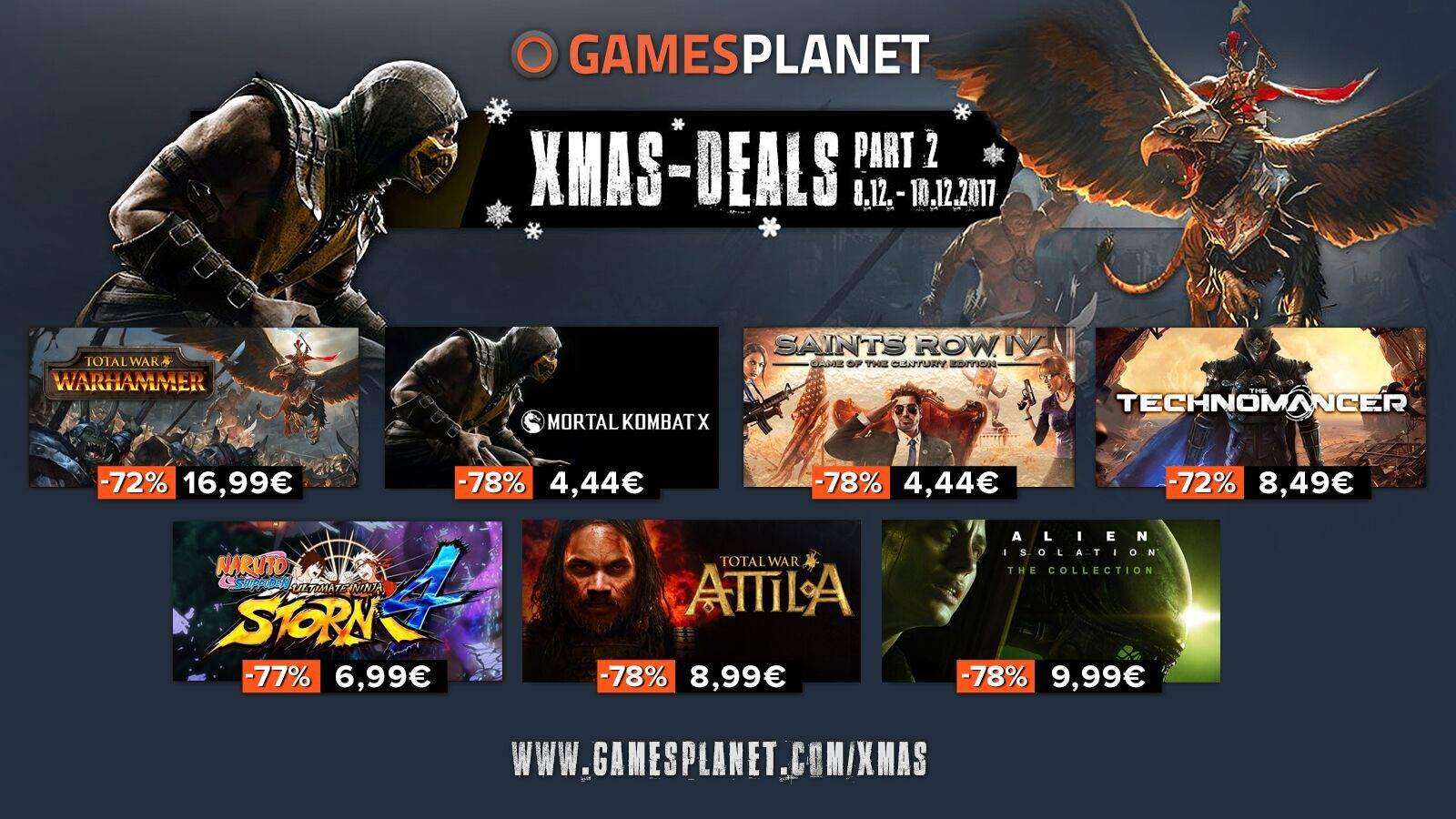 xmas-deals-part-2_EU_partners_preview.jpg