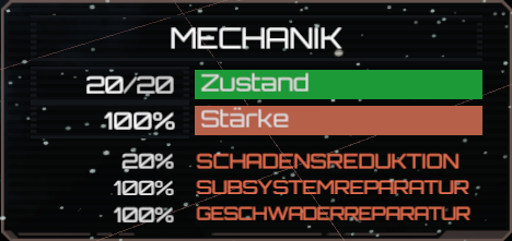 Mechanik.png