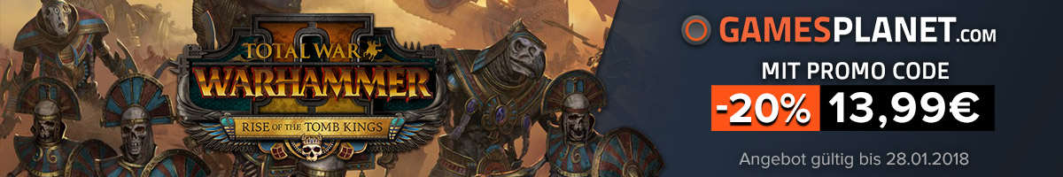 TWW2 Tomb Kings forum_banner_mitte_1200x200.jpg