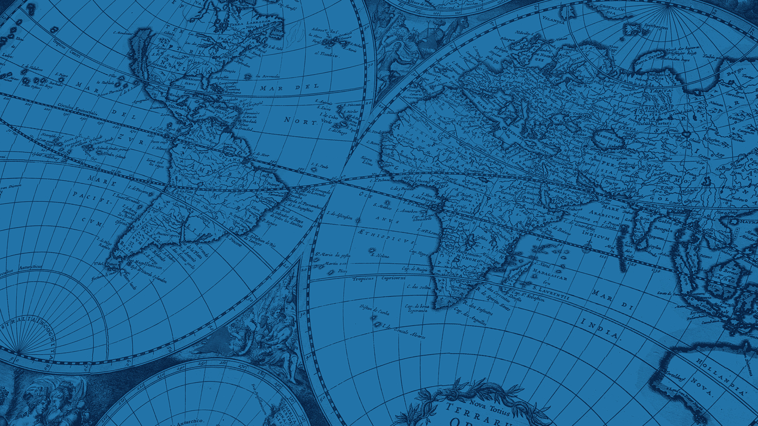 old_earth_map-wallpaper-2560x1440-perspective2-blue.jpg