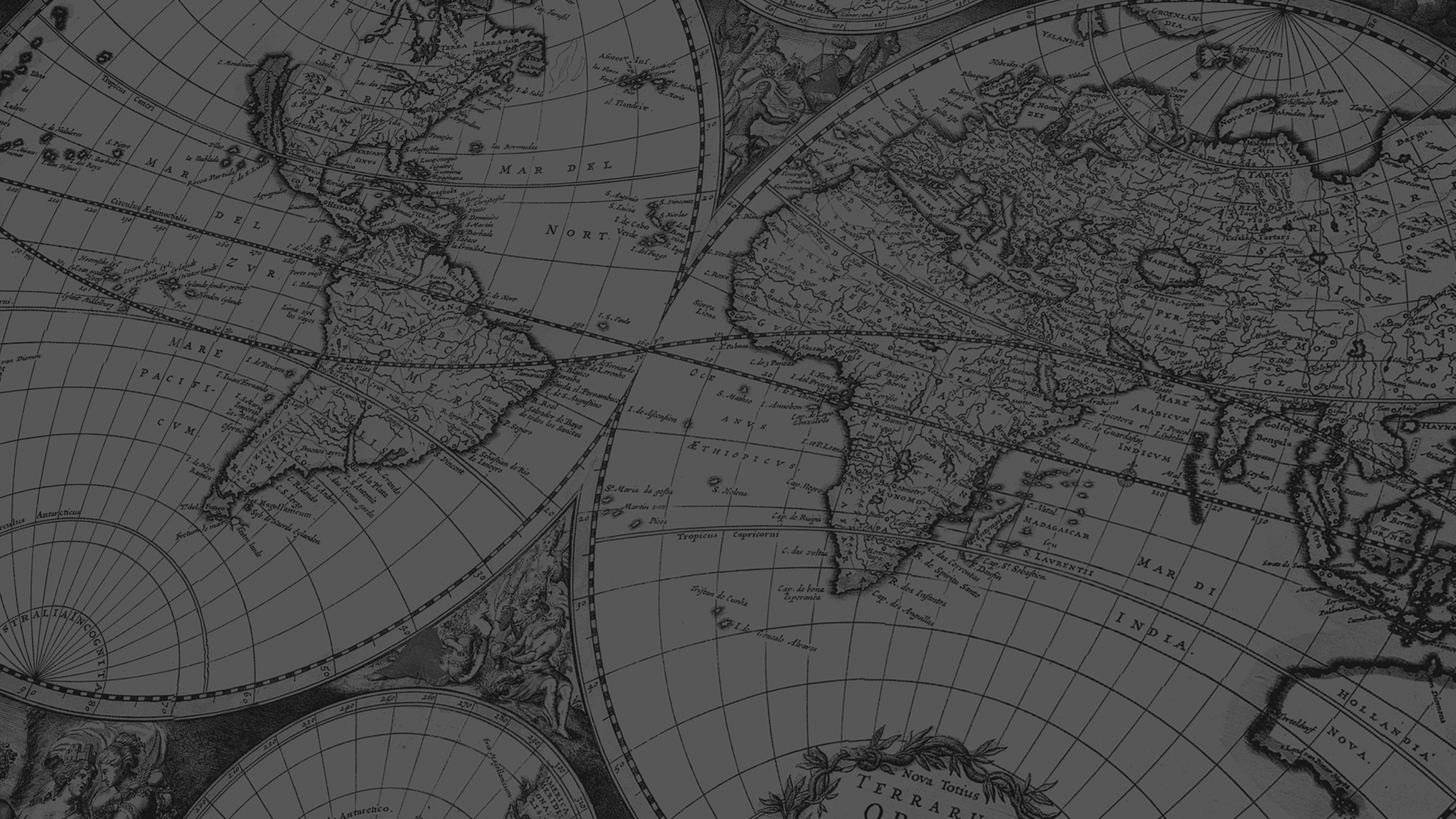 old_earth_map-wallpaper-2560x1440-perspective2-grey.jpg
