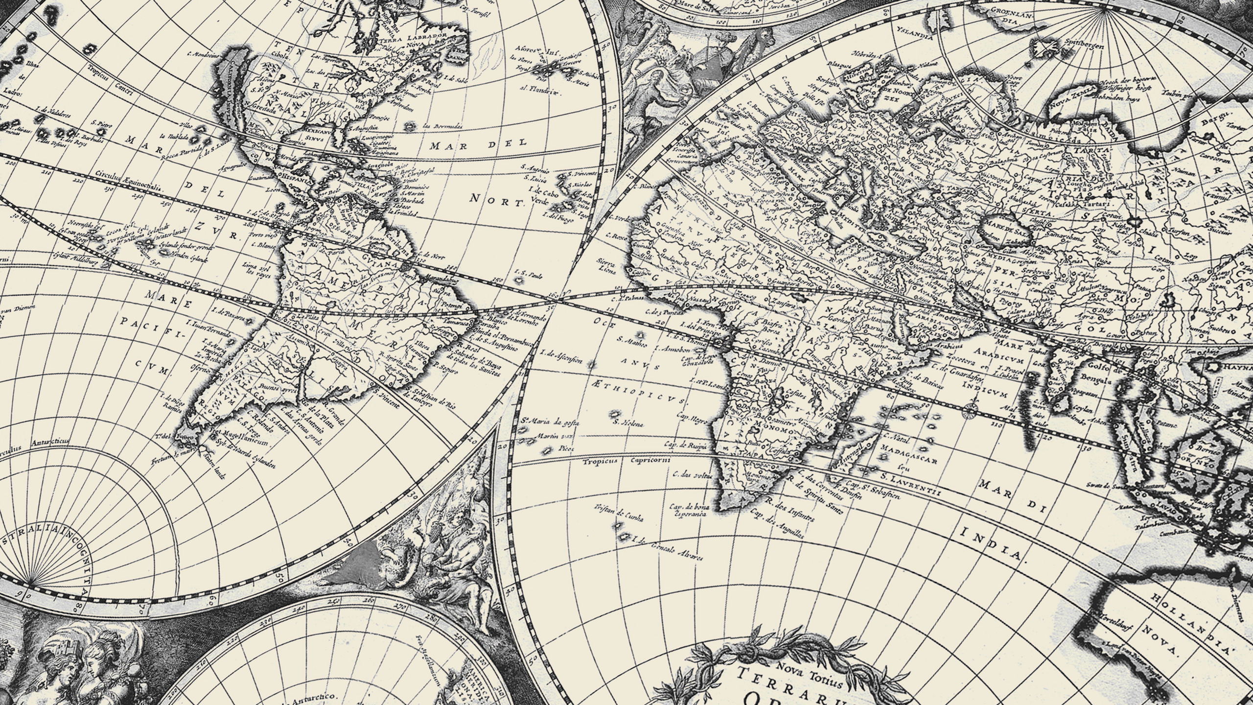 old_earth_map-wallpaper-2560x1440-perspective2-old.jpg