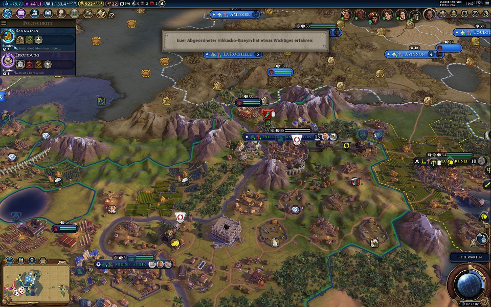 Sid Meier's Civilization VI (DX11) 08.02.2018 19_53_11.jpg