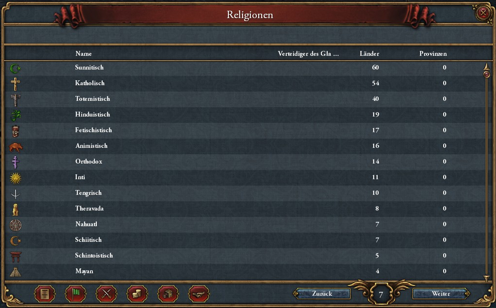 Ritter_1498-Religionen.png