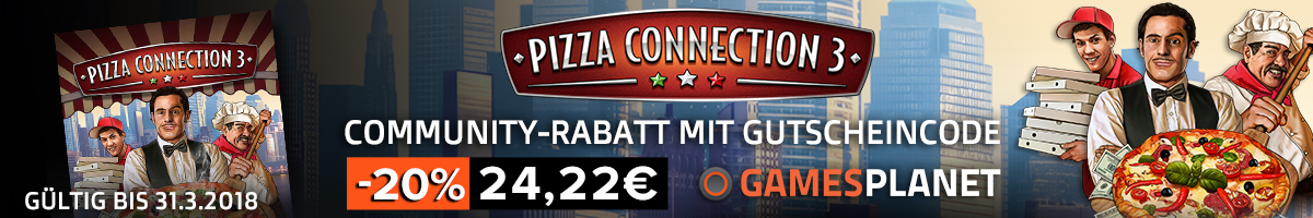 Banner-Teaser-Pizza3GP_forum_1200x200.jpg