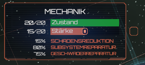 Mechanik 01.png