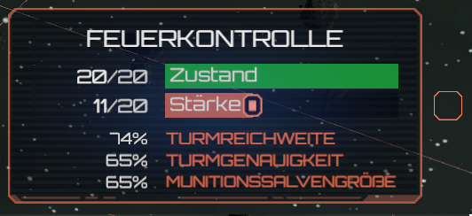 Feuerkontrolle 01.png