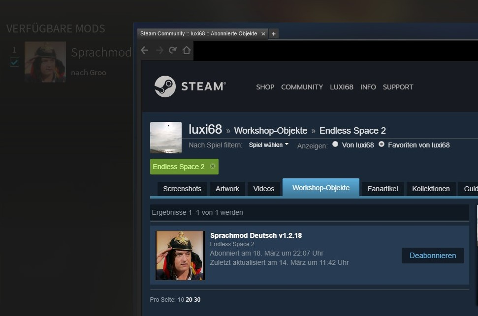 Mod-Version_Steam.jpg