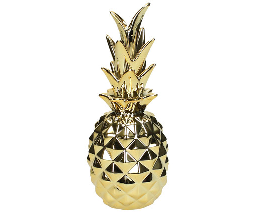 deko-ananas-honolulu-9433-54446-1-product2.jpg