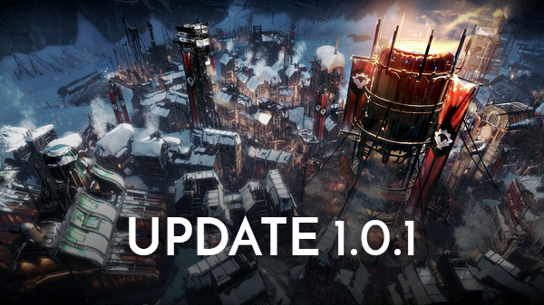 Frostpunk 1.01.png