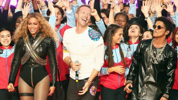 coldplay-beyonce-e3459b73-a5da-49c5-9130-6773cd9090d1.jpg