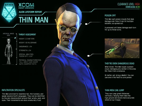 XCOM-EU_Thin_Man.jpg