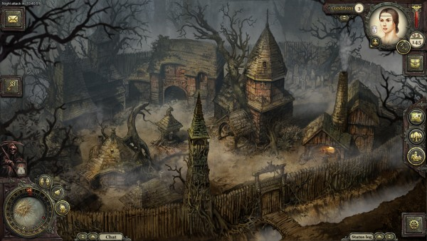 Grimmwood_Screenshot_02.jpg