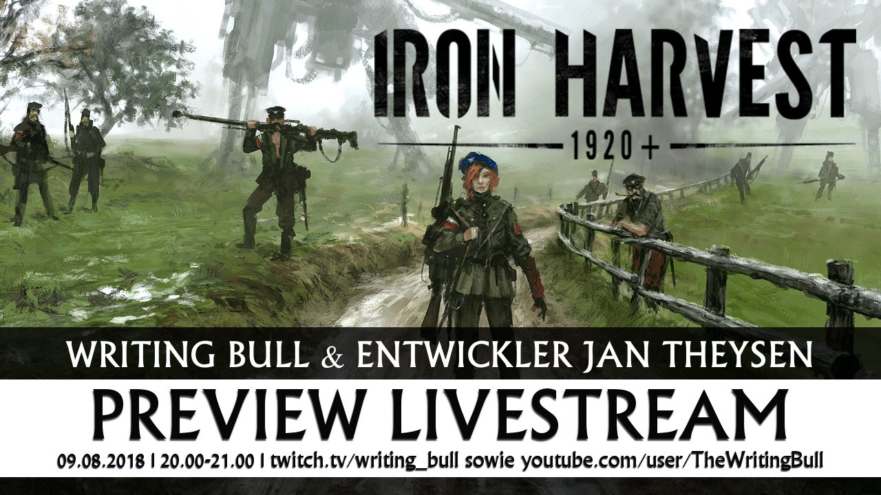Teaser Iron Harvest Livestream August 2018.jpg