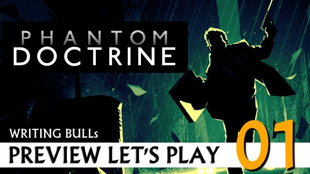 Phantom Doctrine PLP 01_640x360.jpg