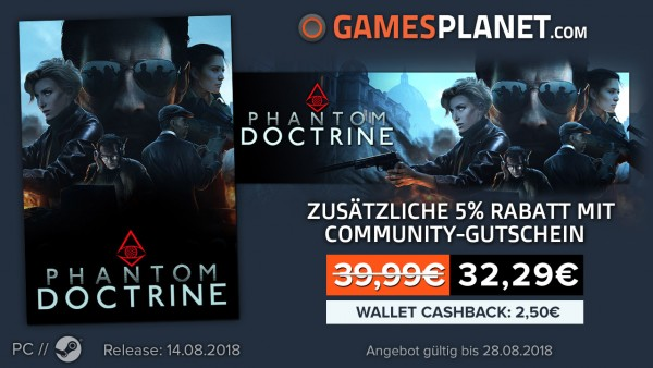 Phantom Doctrine YT-thumbnail_1280x720.jpg