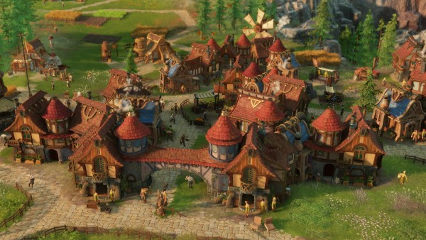 TSR_Screenshot_Town_1_1.600x900.jpg