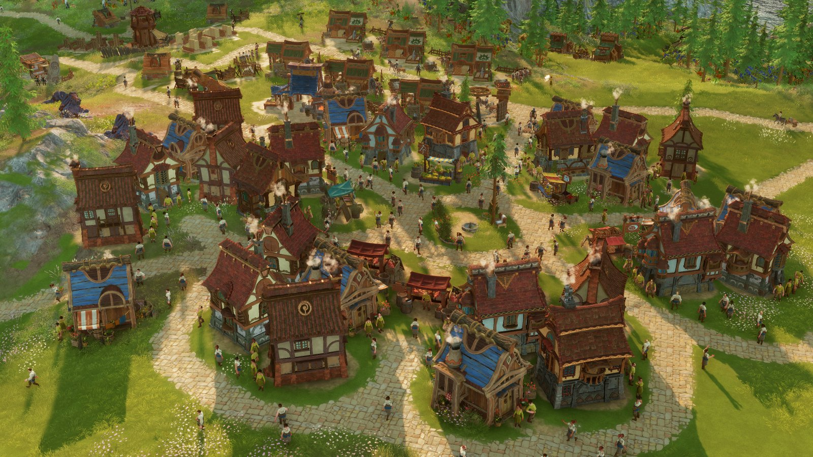 TSR_Screenshot_Town_2_1.600x900.jpg