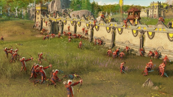 TSR_Screenshot_Fight_2_1.600x900.jpg
