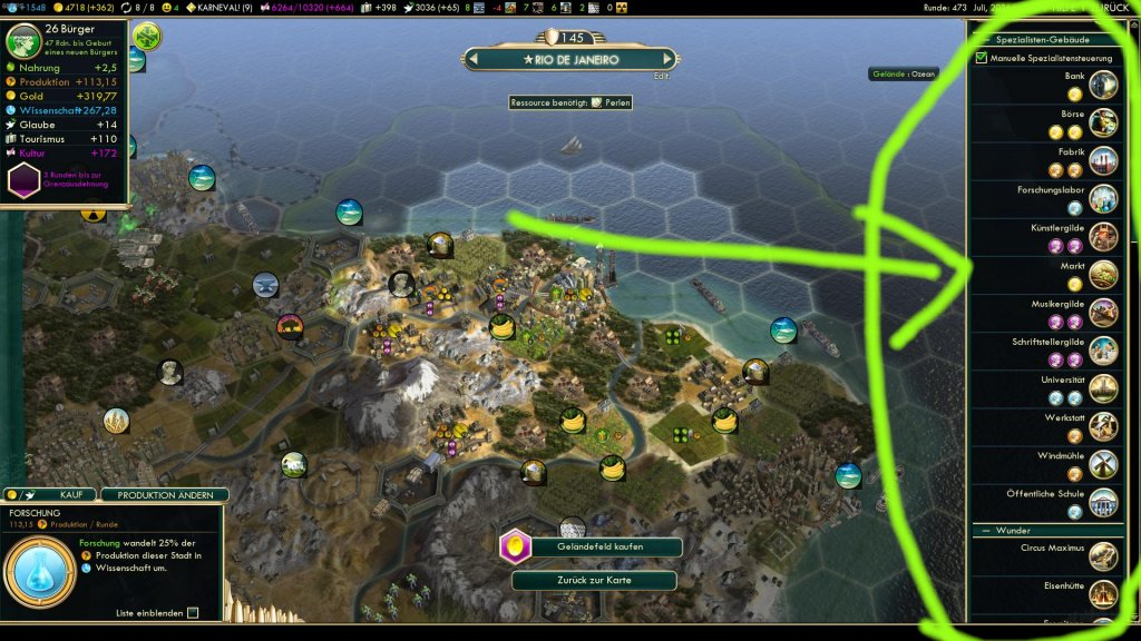 CivilizationV_DX11 2016-04-27 23-57-54-04.jpg
