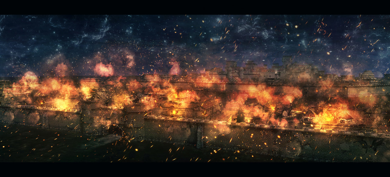 city_burning_by_supafly_01-d4a7i2l.jpg