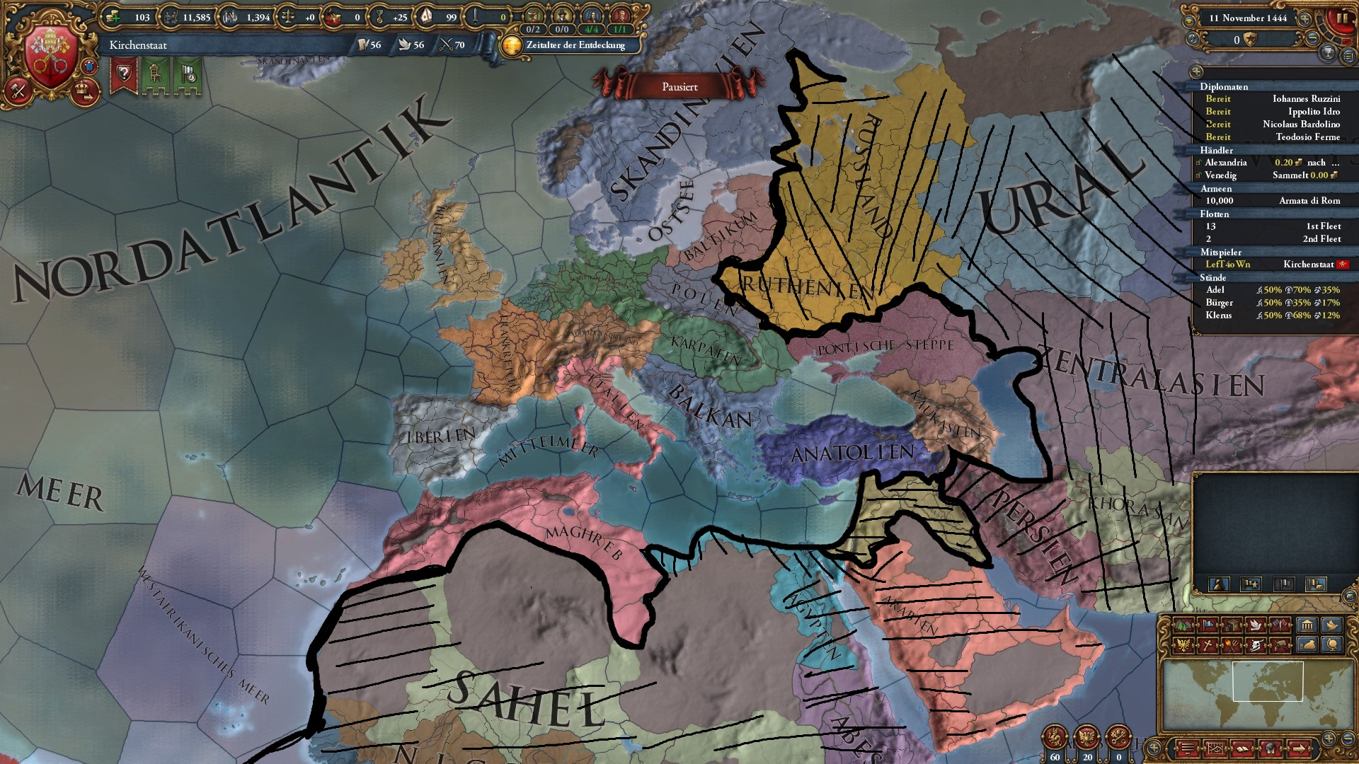 eu  map masterpiece.jpg