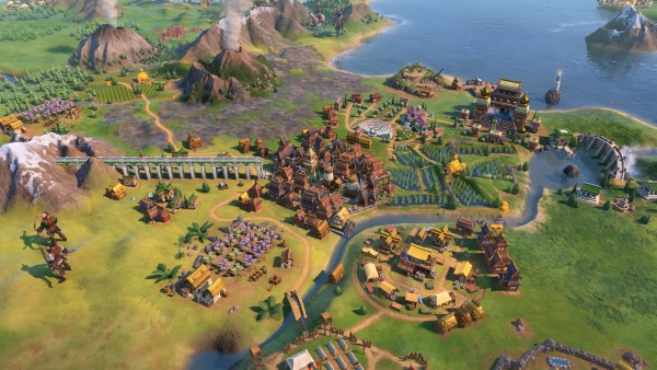 CivilizationVI_GS_Announcement_001.jpg