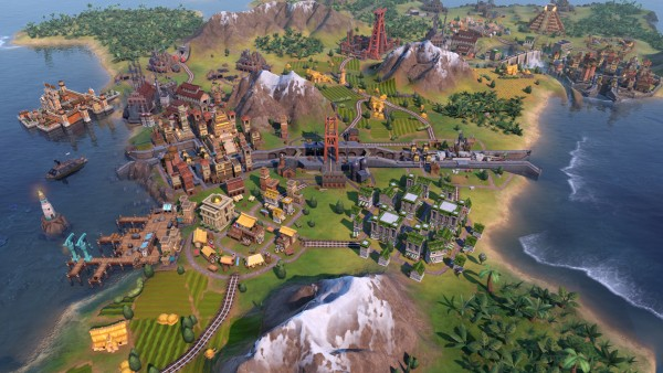 CivilizationVI_GS_Announcement_002.jpg