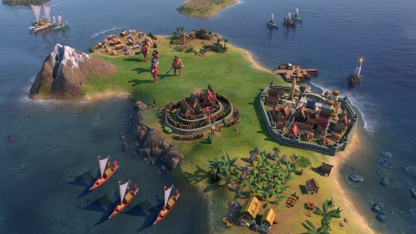2KGMKT_CivilizationVI-GS_Game-Image_Pa_01.jpg