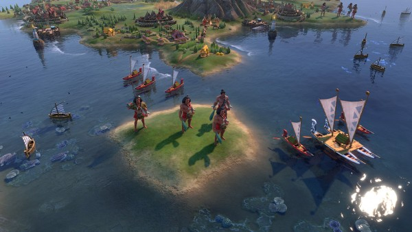 2KGMKT_CivilizationVI-GS_Game-Image_Toa_11.jpg