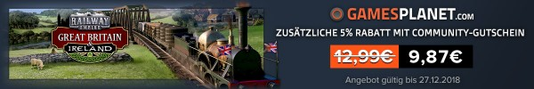Great Britain Ireland forum_banner_mitte_1200x200.jpg