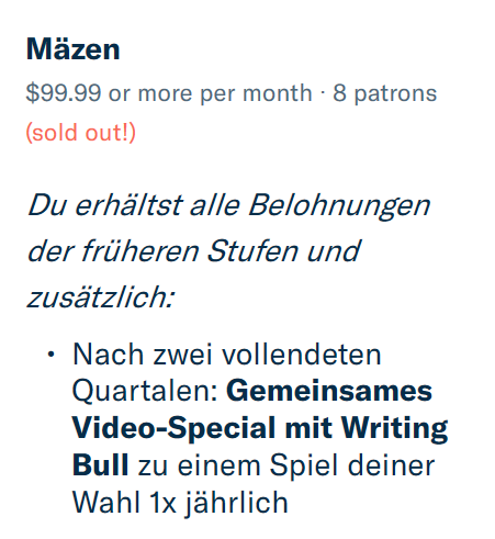 Writing Bull Petreon am 31.01.2019 um 23.59 Uhr Bild 2.PNG