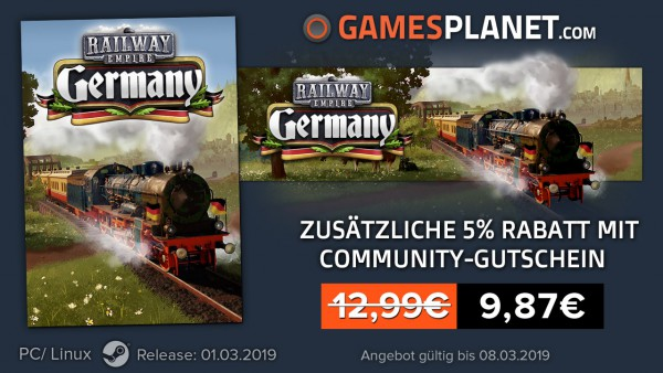 Railway Empire Germany YT-thumbnail_1280x720.jpg