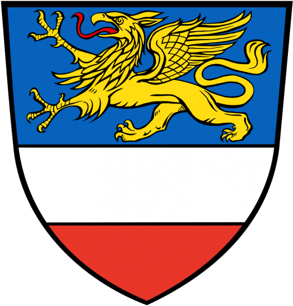 800px-Rostock_Wappen.svg.png