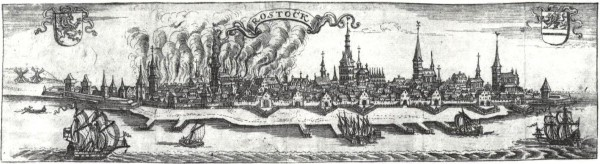 Rostock_Burning_1677.jpg